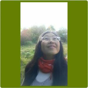 PhotoGrid_1465328230451